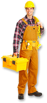 electrician.png
