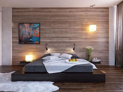 Modern-Minimalist-Bedroom-Design-Ideas-B