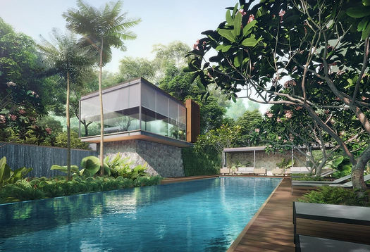 stirling-residences-5-ps4500.jpeg