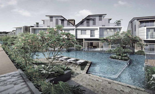 WHITELY RESIDENCES3.jpg