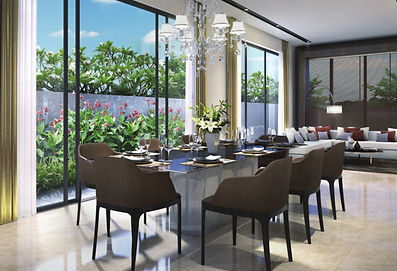 Kismis-Residences-Dining-Room.jpg