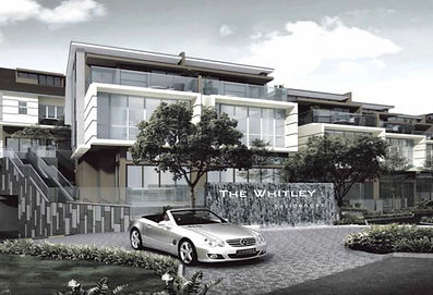 WHITELY RESIDENCES2.jpg