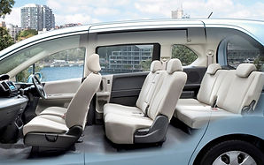 honda-freed-2019-new-interior.jpg