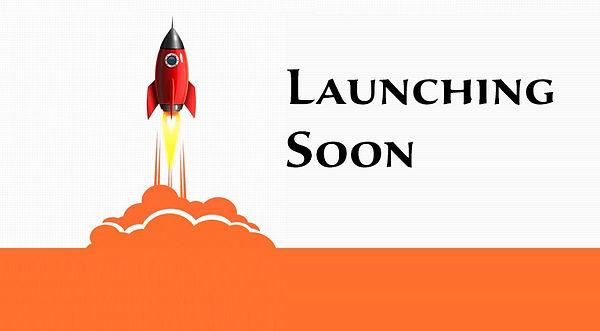 Launch-1.jpg