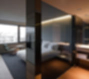 05-a-minimalist-bedroom-separated-with-a
