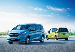 Honda_Freed_Two_Metallic_523774_1280x888