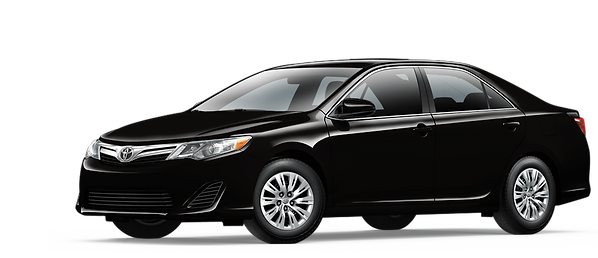 2014-Toyota-Camry-LE-Black.png