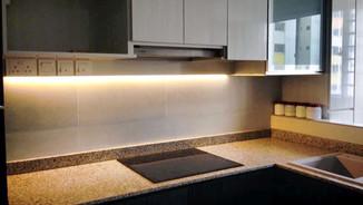 Kitchen Cabinet (9) editted.jpg