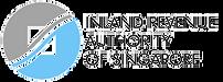 Iras-Logo.png