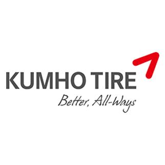 kumho-tire-vector-logo-small.png