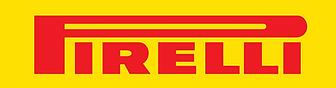 1280px-Logo_Pirelli.svg.png