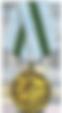 Медаль За оборону Советского Заполярья-s