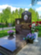 Могила М.Ф. Щербакова_02.jpg