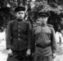 Лобачев-В.Ф.-справа.jpg