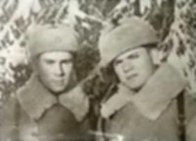 Щукин В.Я. и Зайцев