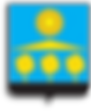 Оборона Солнечногорска