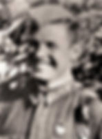 Сайганов В.Н. - лейтенант 35 осбр.jpg