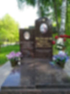 Могила М.Ф. Щербакова_01.jpg