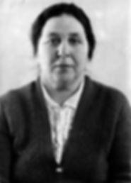 Минина Ирина Петровна