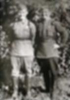 Щукин В.Я. и Сайганов В.Н.jpg