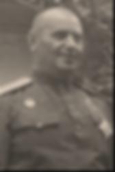 Кравченко Андрей Григорьевич  - полковник, к-р 31 тбр