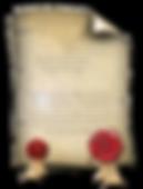 Документы военных лет 78-й сд