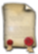 Документы военных лет 50-й осбр