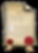 Документы военных лет 16-й Армии