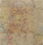 Обстановка на фронте 16 А на27-28.11.41 г.