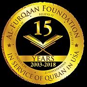 Alfurqaan Foundation.png