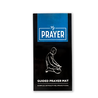 Prayer Mat front2.png
