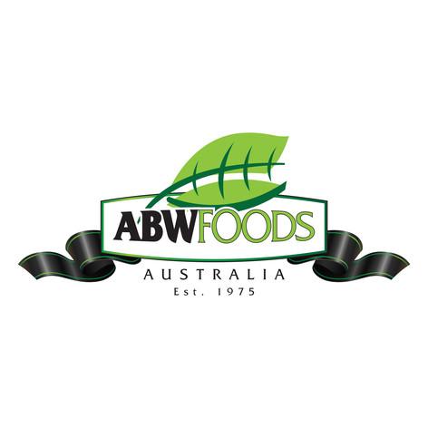 ABW Foods.jpg
