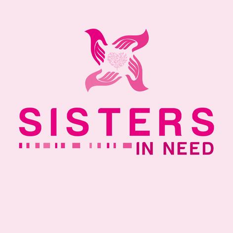 Sisters In Need.jpg