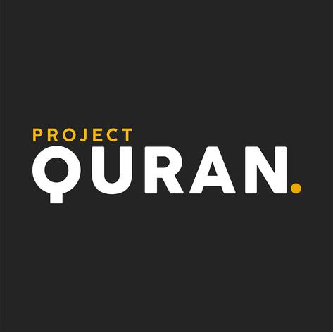 Project Quran.jpg
