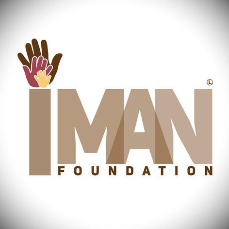 IMAN Foundation.jpg