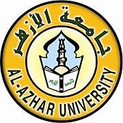 Alazhar.jpg