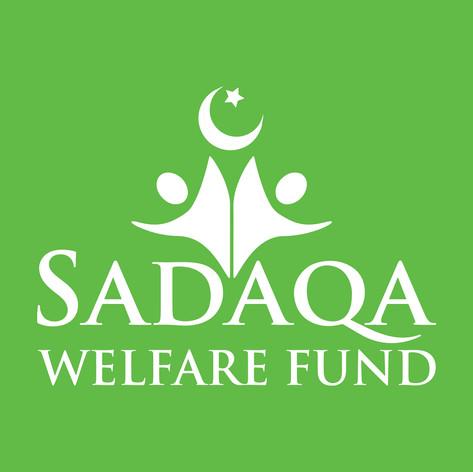 Sadaqa2.jpg