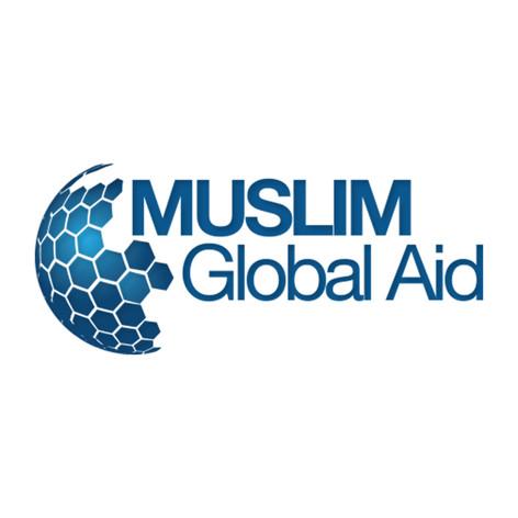 Muslim Global Aid.jpg
