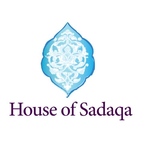 house of sadaqa.jpg
