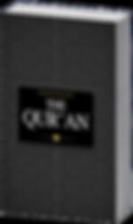 Quran book render 3.png