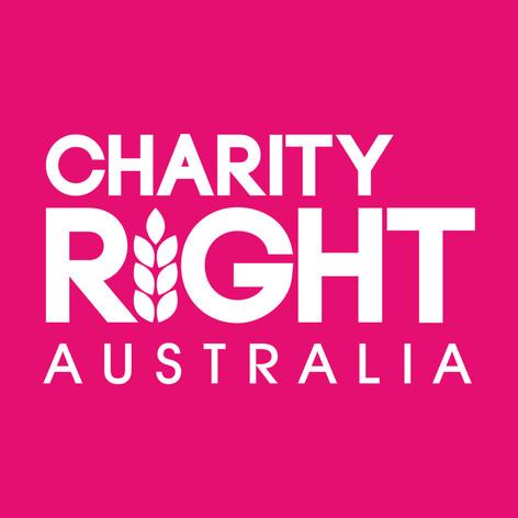 Charity Right.jpg