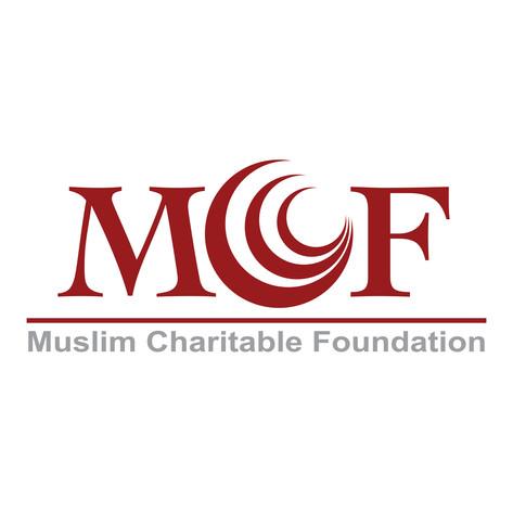 MCF.jpg