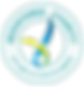 acnc-logo.png