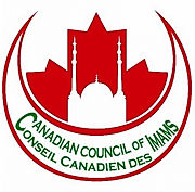 Canadian-Council-of-Imams-1.jpg