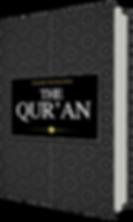 quran1.png