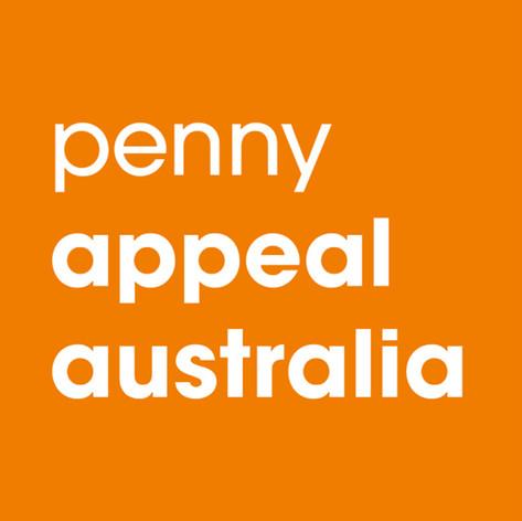 penny appeal.jpg