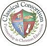 Classical Consortium Academy