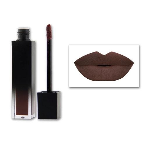 sexy short matte lipstick