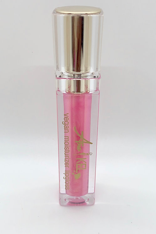 Vegan luxury long lasting lipgloss