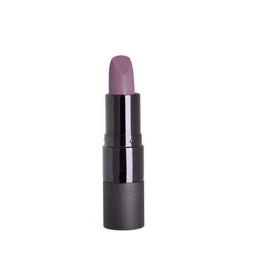 Stone-Matte Lipstick